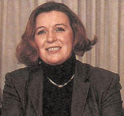http://umjetnicka-skola-miroslav-magdalenic.com.hr/images/Dobrila.jpg