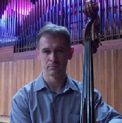 http://umjetnicka-skola-miroslav-magdalenic.com.hr/images/Oleg.jpg