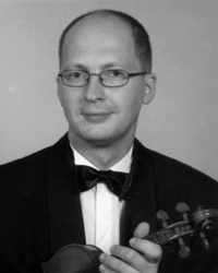 https://umjetnicka-skola-miroslav-magdalenic.com.hr/images/Andelko_Krpan.jpg